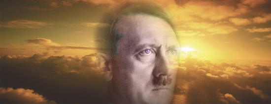 Wer war Adolf Hitler