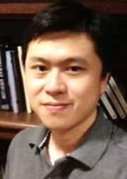 [Bild: Dr-Bing-Liu.jpg]
