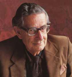 [Bild: Hans-Eysenck.jpg]