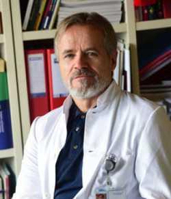 Dr Vogt Alzey