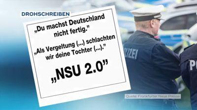 [Bild: merkel-hetze-gg-polizei-nsu2.0.jpg]