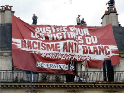 [Bild: rassismus-gg-weisse-frankreich.jpg]
