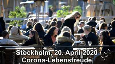 [Bild: stockholm-corona-lebensfreude.jpg]