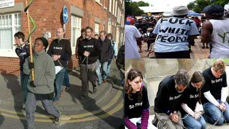[Bild: white-scum-slave-demonstrators.jpg]